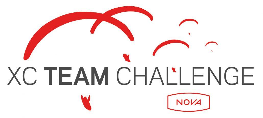 NOVA XC Team Challenge